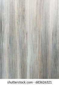 Wooden texture, oak color