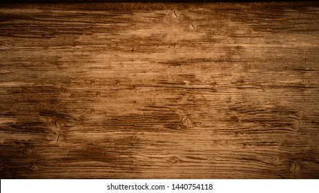 wooden texture old vintage dark weathered
