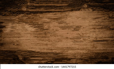 wooden texture old vintage weathered