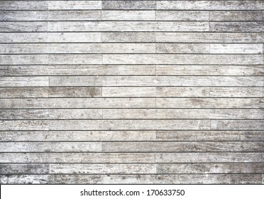 Wooden texture outdoor
