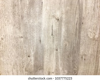Wooden texture pattern background