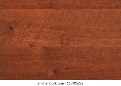 wooden texture, pattern for furniture industry / cherry wood