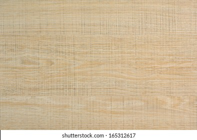 wooden texture, pattern for furniture industry / birch wood