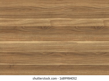 Wooden Texture Pictures   Download Beckground Wood HD