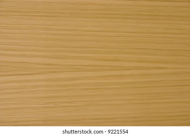Wooden texture - sample of the light wood