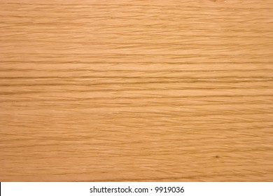 Wooden texture - sample of the oak
