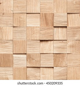 Wooden texture. Seamless pattern