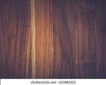 Wooden texture. Teak wood background.