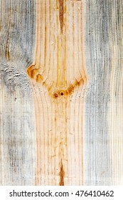 Wooden Texture  with vertical lines for design,backgrounds