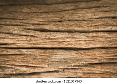 Wooden texture vintag