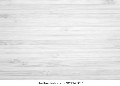 Wooden textured grainy detail backdrop in light white grey