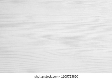 Wooden textured plank used as background, macro
