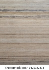 Wooden textures with brown and beiges beads