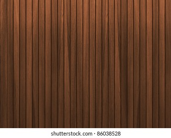 wooden tiles floor texture with dramatic light