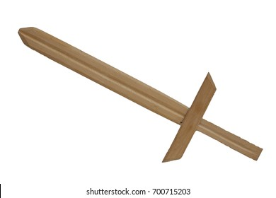 Sword Boy Images, Stock Photos & Vectors | Shutterstock