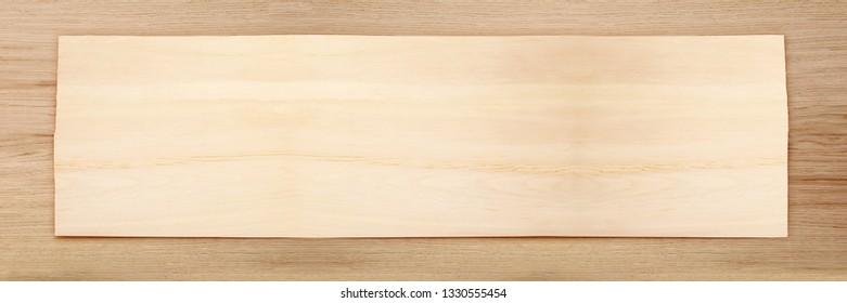 wooden ultra wide frame