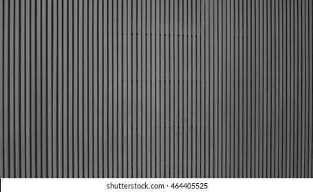 Timber Screen Images Stock Photos Amp Vectors Shutterstock