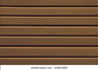 Vinyl Siding Images Stock Photos Amp Vectors Shutterstock