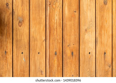 Wooden wall background of the fence of the old.