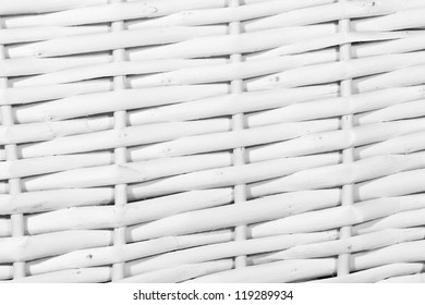 Wooden wall background with stripes pattern