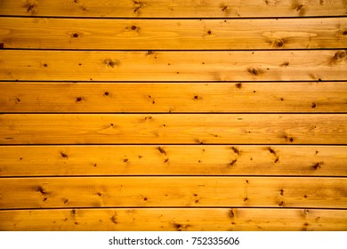 Wooden wall. Background, texture