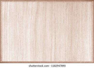 Wooden wall background or texture. Natural pattern wood background