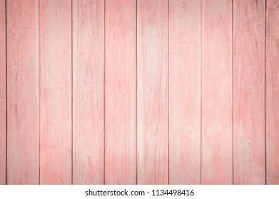 wooden wall, background and walpaper