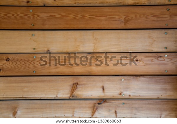 Wooden Wall Made Tongue Groove Boards Backgrounds Textures Stock Image 1389860063