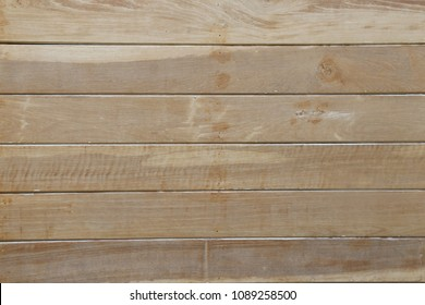 wooden wall pattern