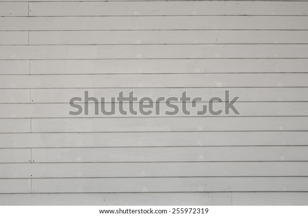 wooden wall for Pattern background