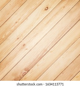 wooden wall slant texture for background
