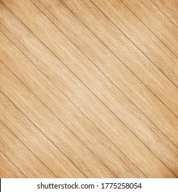 Wooden wall slant texture background