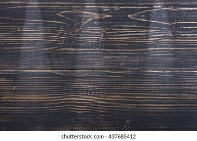 wooden wall as a texture