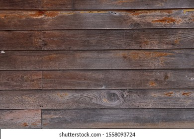Wooden wall texture for background, Rustic Wood Surfaces