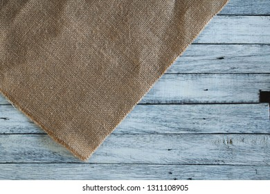 wooden white background texture