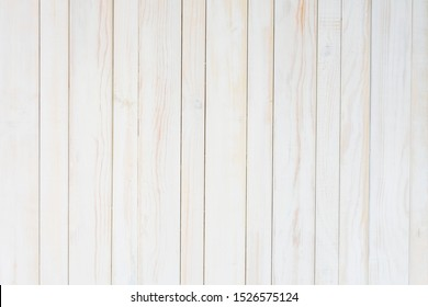 Wooden white background texture with copy space for applying text and pictures. Design and marketing. Vertical orientation