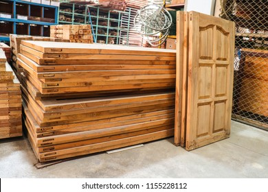 lumber manufacturing images stock photos vectors shutterstock