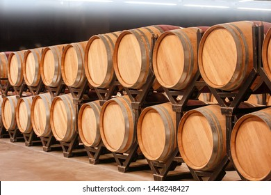 Oak Barrel Images, Stock Photos & Vectors | Shutterstock