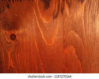 wooden, wood, background, plank, planks, texture, old, wall, surface, floor, board, pattern, panel, timber, table, brown, design, material, hardwood, vintage, natural, rough, textured, structure, abst