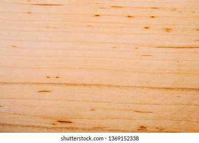 Wooden wood yellow texture background close up