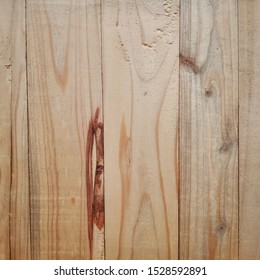 Wooden-slat slats are still used today in building construction to form a base or groundwork for plaster, but modern lath and plaster applications are mostly limited to conservation projects.
