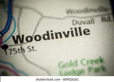 Woodinville. Washington. USA