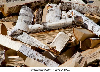 woods for fireplace texture for design work