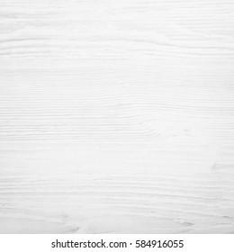 Wood.White Wood Texture Background.