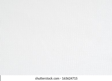 wool texture background