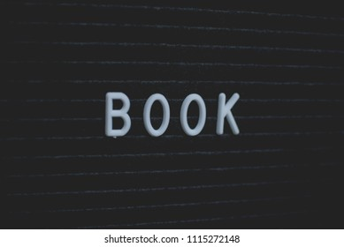 Assignment Word Images Stock Photos Amp Vectors Shutterstock