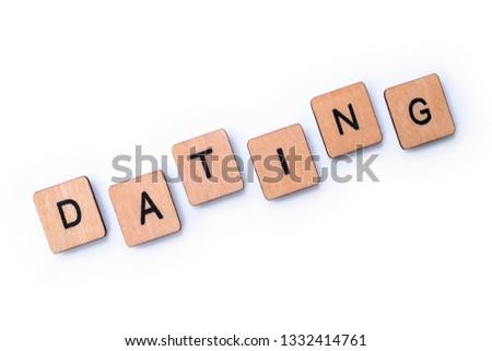 dating diensten Durban