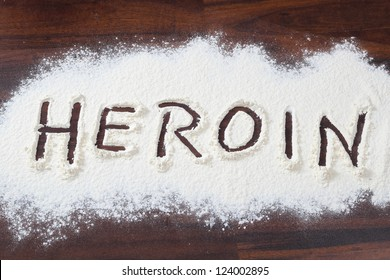 Use Photos Heroin Shutterstock Images amp; Stock Vectors
