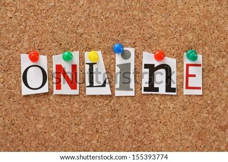 online letters - Hizir kaptanband co