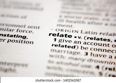 Lessico Familiare Images, Stock Photos & Vectors   Shutterstock